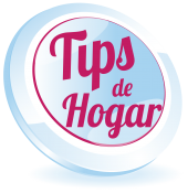 TIPS DE HOGAR