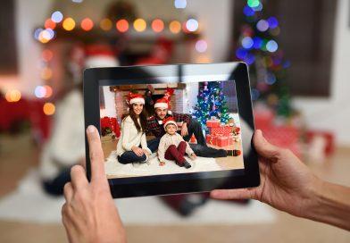 La Navidad, Época de Reflexionar y Mejorar